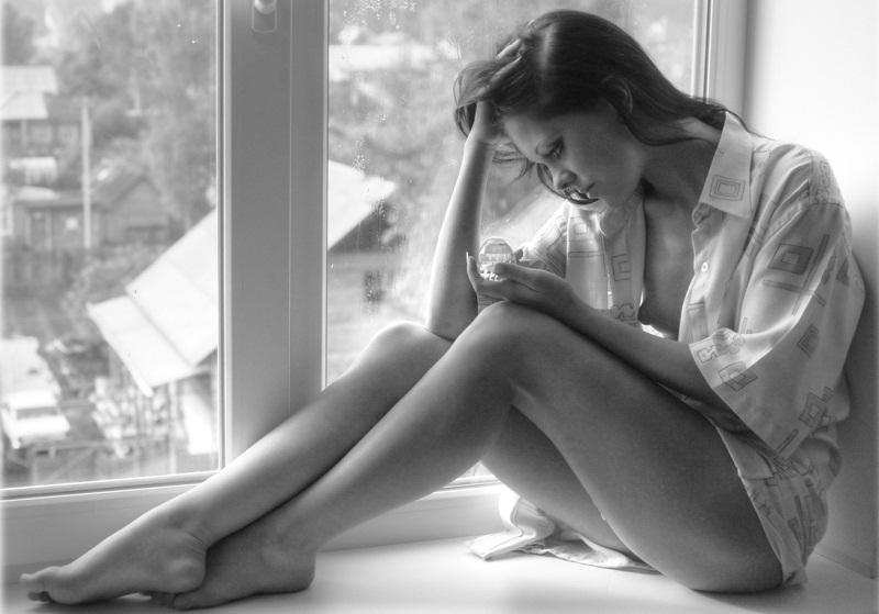 как справиться с депрессией, как победить депрессию