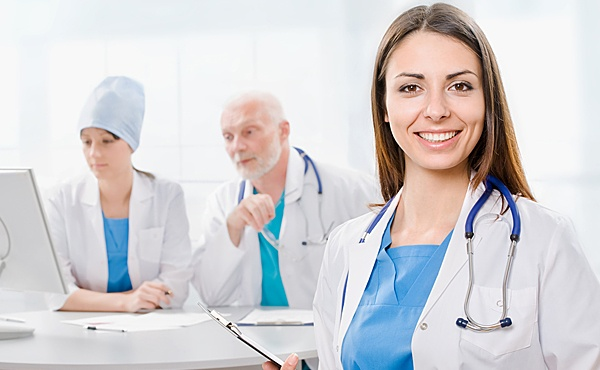 артроз суставов симптомы, артроз суставов профилактика