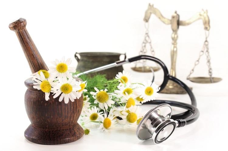 что мы знаем о гомеопатии, что такое гомеопатия, что может гомеопатия