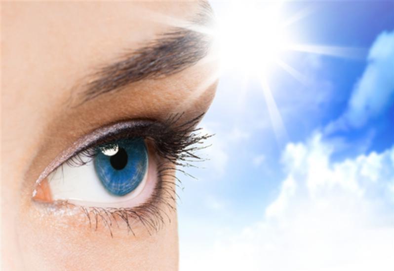 что такое катаракта, профилактика катаракты