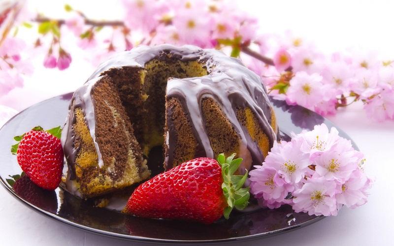 все буде смачно кексы, Все буде смачно, все буде смачно яна соломко, Алла Ковальчук рецепты, кексы от аллы ковальчук, рецепты кексов