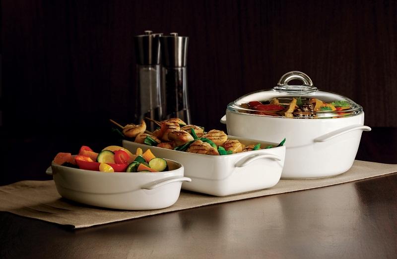 как правильно пользоваться посудой из керамики, как правильно пользоваться керамической посудой, правила пользования керамической посудой