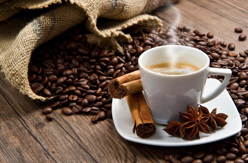 рецепты кофе от татьяны литвиновой, татьяна литвинова рецепты кофе, необычные рецепты кофе, Татьяна Литвинова рецепты, как приготовить необычный кофе