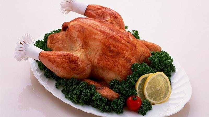 солонование мяса эктор хименес-браво, курица методом солонования, Эктор Хименес-Браво, Эктор Хименес-Браво рецепты, солонование мяса от эктора, солонование курицы от эктора