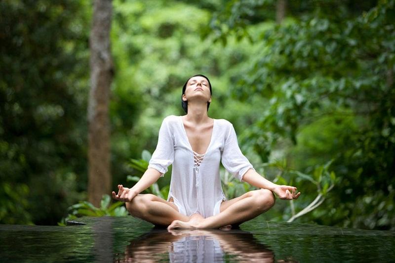 что нам дает медитация, медитация польза, зачем нужа медитация