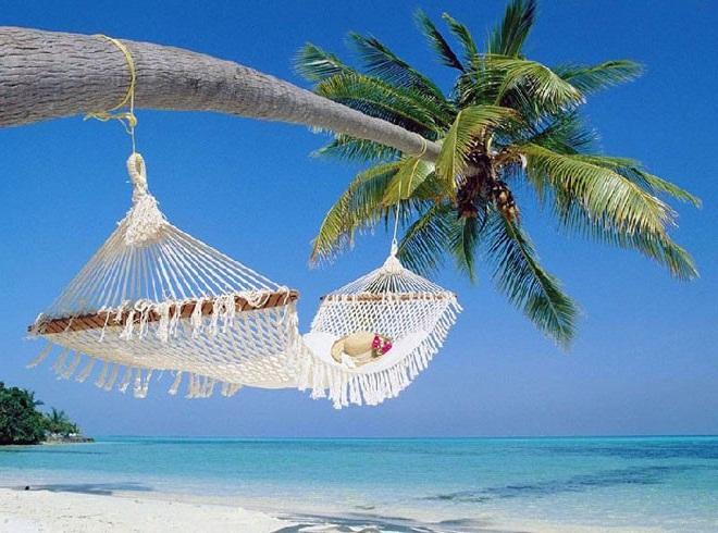 где найти деньги на отпуск, как отложить деньги, как сэкономить на отпуск, правила экономии бюджета, как накопить на отпуск