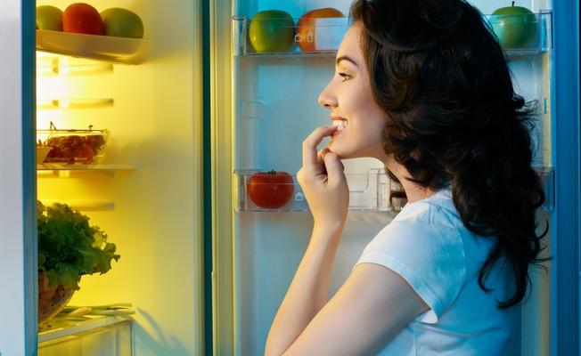 завтрак советы диетолога