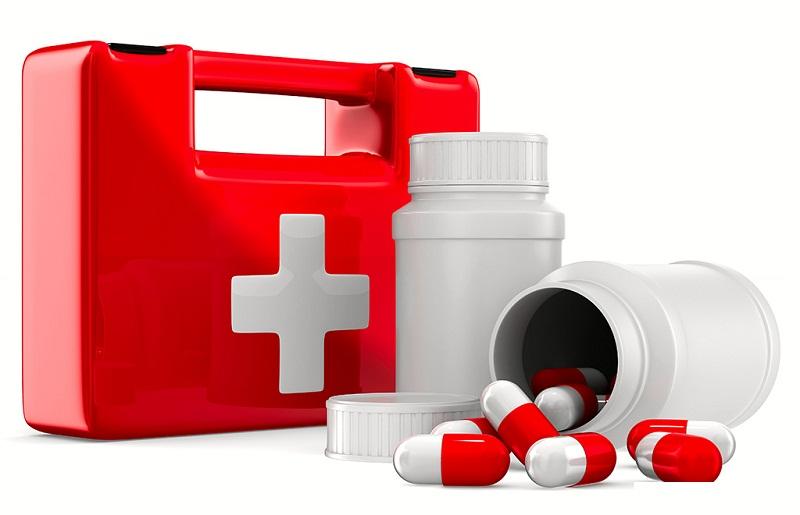 первая помощь при отравлениях, отравление первая помощь, как помочь при отравлении