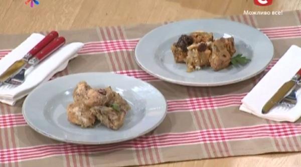 домашняя тушенка рецепт, как готовить тушенку рецепт, тушенку из курицы рецепт, тушенка из свинины рецепт, игорь мисевич рецепты, игорь мисевич тушенка