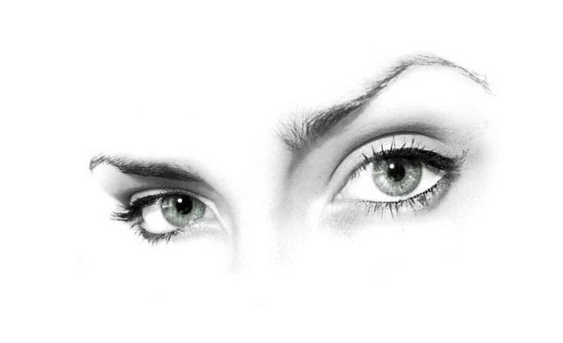 как сохранить зрение, как сохранить хорошее зрение, как улучшить зрение