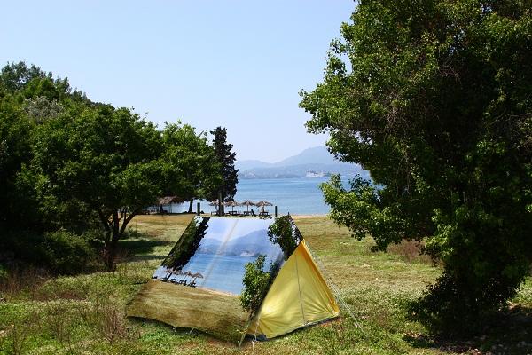 как выбрать палатку, что учитывать при покупке палатки