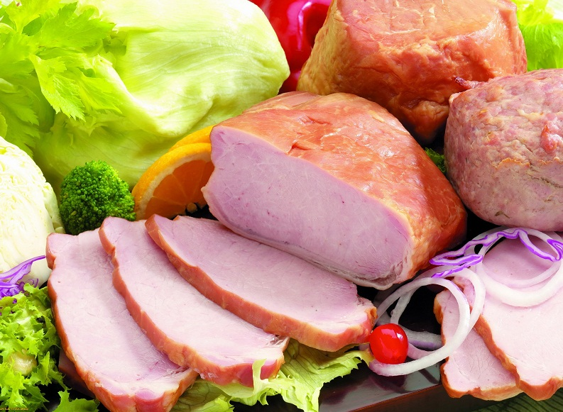 как приготовить балык, домашний балык рецепт, сергей калинин балык, Сергей Калинин рецепты, балык из свинины рецепт, балык из рыбы рецепт