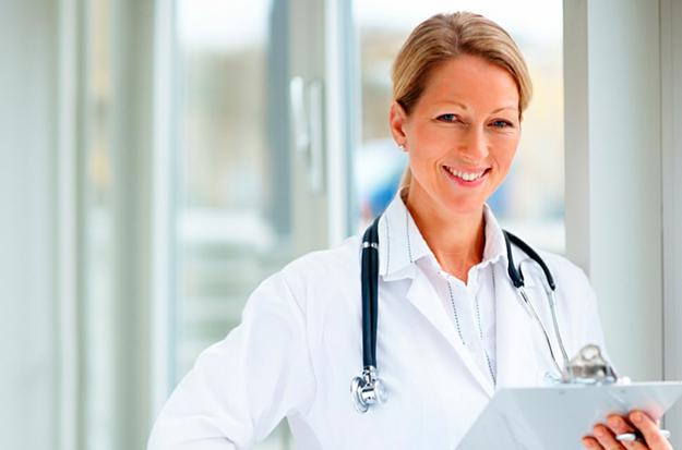 заболевания суставов причины, какие есть заболевания суставов