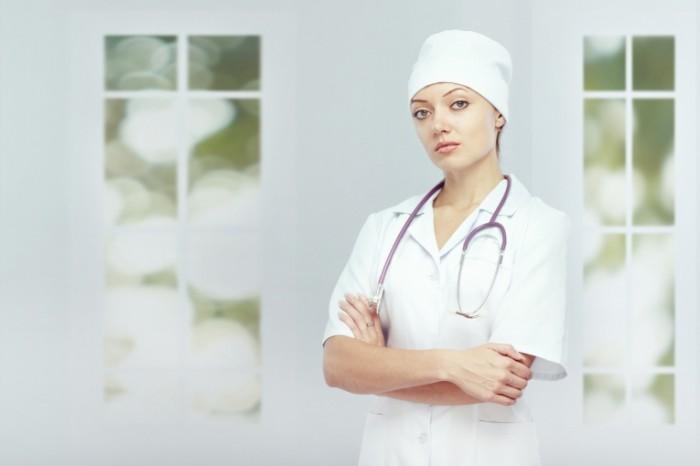 способы профилактики пролежней, пролежни что делать, пролежни профилактика