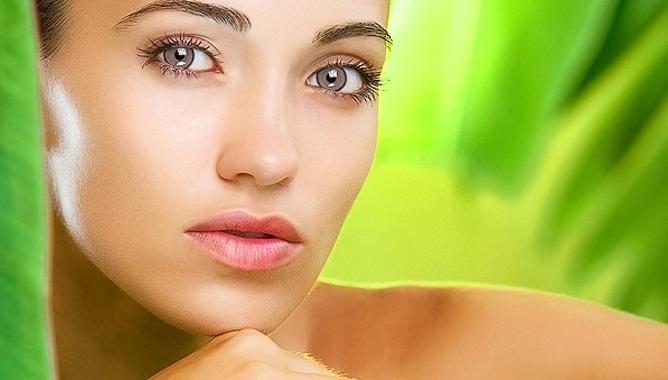 Современные способы омоложения кожи лица