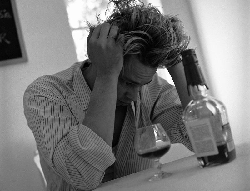 как бросить пить, можно ли вылечить алкоголизм