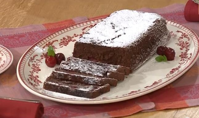 швейцарский кекс от Татьяны Литвиновой, татьяна литвинова кекс, швейцарский кекс рецепт, Татьяна Литвинова рецепты,