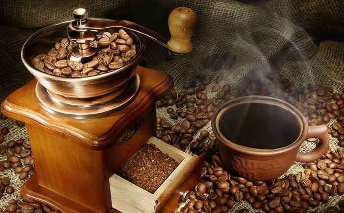 как хранить кофе, как выбирать кофе, как использовать кофе, необычные способы использования кофе