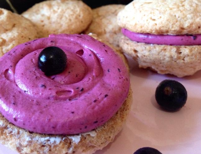 Лиза Глинская рецепты, кокосовое печенье рецепт, кокосовое печенье от лизы глинской