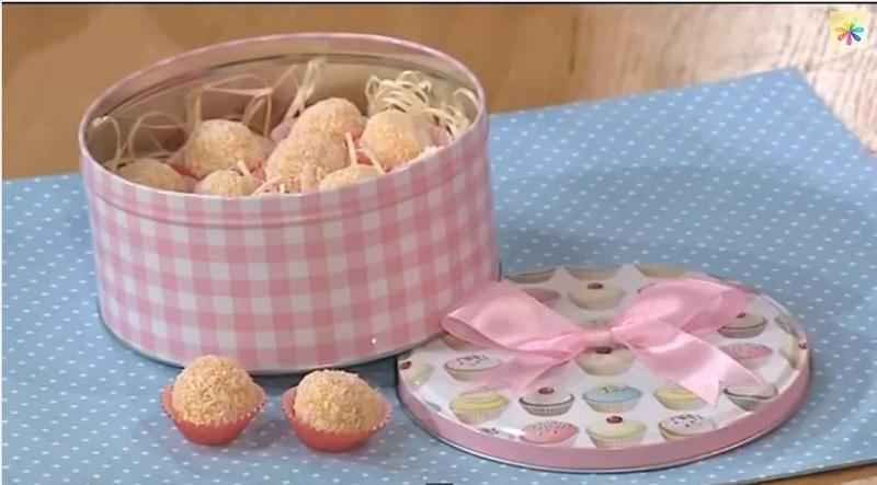 конфеты в домашних условиях, как приготовить домашние конфеты, Татьяна Литвинова рецепты, конфеты цитрусовое наслаждение рецепт