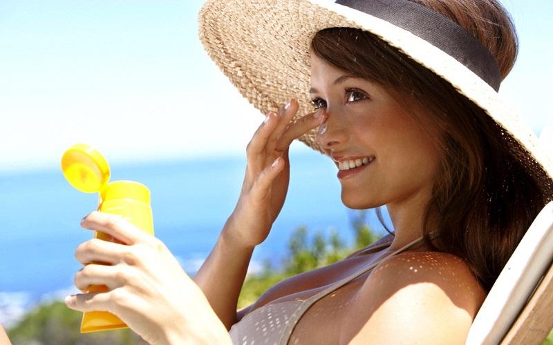как выбрать солнцезащитный крем, как выбрать крем от солнца