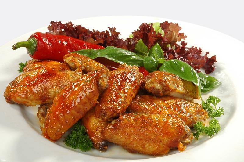 Все буде смачно, все буде смачно крылышки, Сергей Калинин рецепты, как приготовить куриные крылышки, крылышки баффало рецепт, рецепты блюд из куриных крылышек