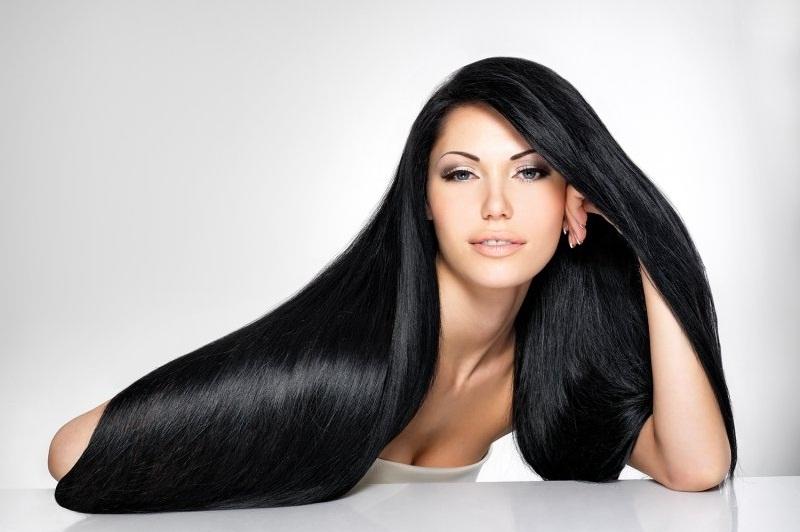 маска для волос ольга сеймур, масло для волос ольга сеймур
