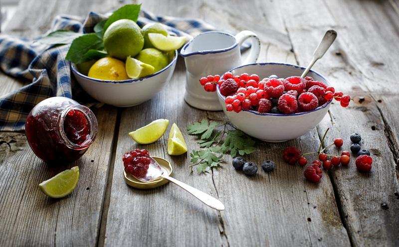 Все буде смачно, все буде смачно варенье, как приготовить ягодное варенье, варенье от аллы ковальчук, клубничное варенье рецепт, малиновое варенье рецепт, Алла Ковальчук рецепты,