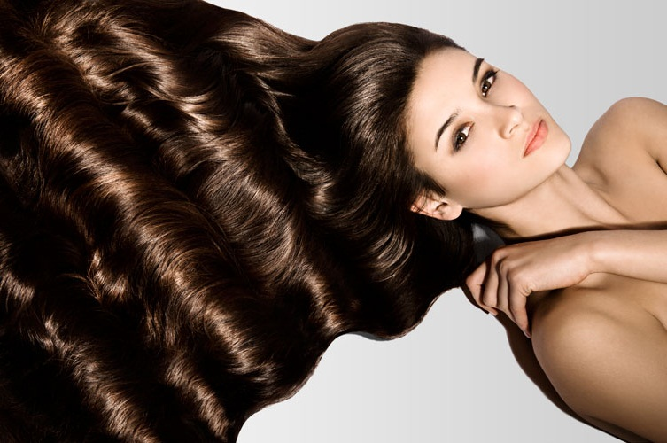 Ольга метельская рецепты для волос