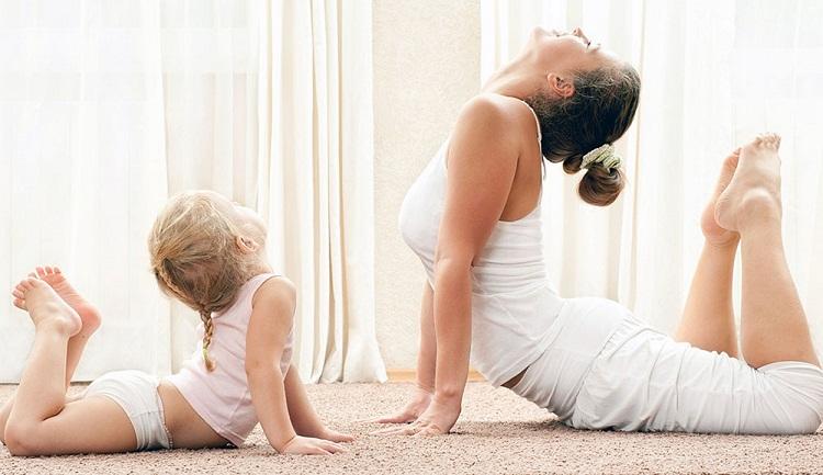 как сохранить здоровье позвоночника, как сохранить здоровье спины у детей, как сохранить спину здоровой