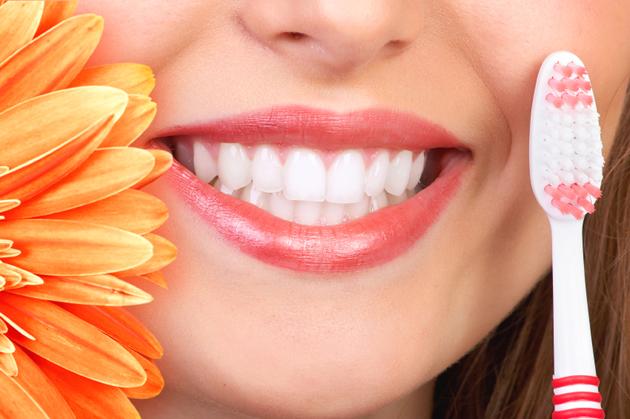как сохранить зубы крепкими, как сохранить зубы здоровыми