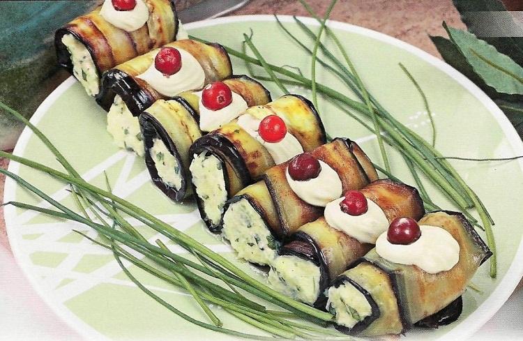 все буде смачно баклажаны, все буде смачно баклажанная икра, Все буде смачно, баклажанная икра рецепт, Сергей Калинин рецепты,