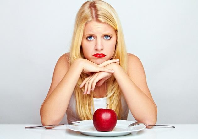 диеты плюсы и минусы