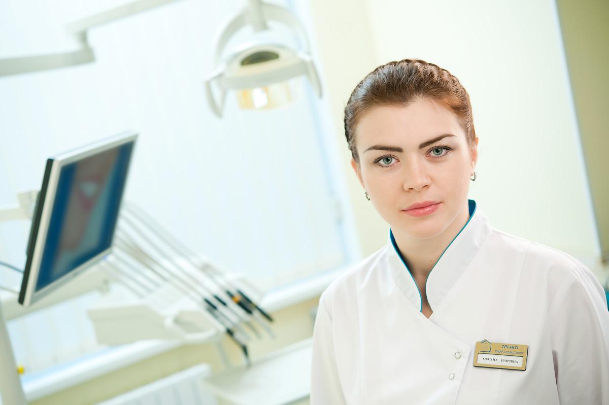 профилактика межпозвоночной грыжи, лечение межпозвоночной грыжи