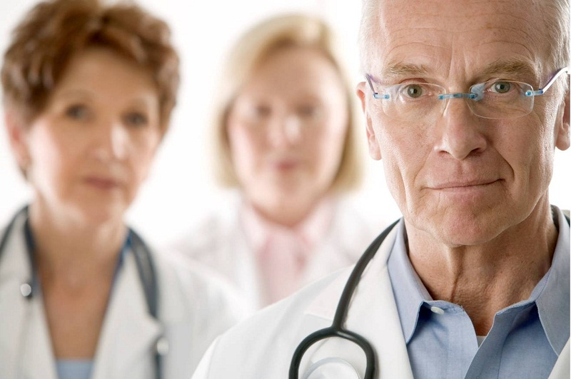 что нужно знать про инсульт