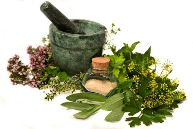 лечение артроза народными средствами, народная медицина артроз