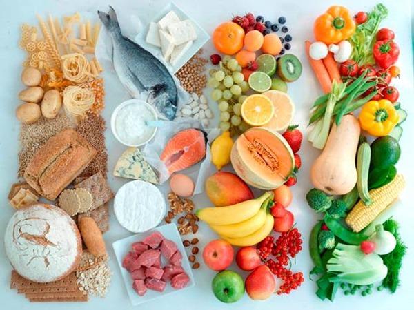 система раздельного питания плюсы, система раздельного питания минусы, питание по шелтону плюсы, питание по шелтону минусы