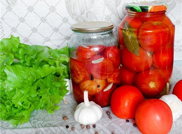 консервированные помидоры рецепты, оригинальное консервирование помидоров, алла ковальчук рецепты