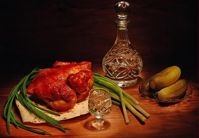 Все буде смачно, все буде смачно самогон, как приготовить самогон, самогон от аллы ковальчук