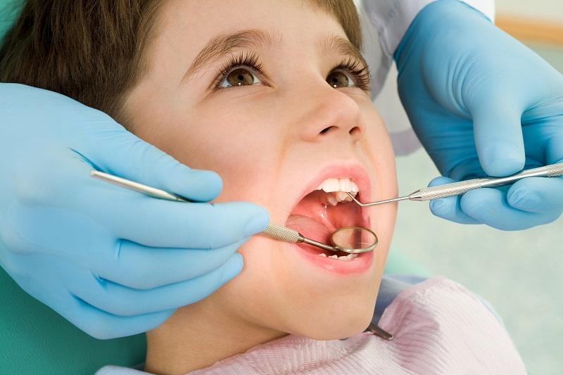 какие способы обезболивания есть в стоматологии