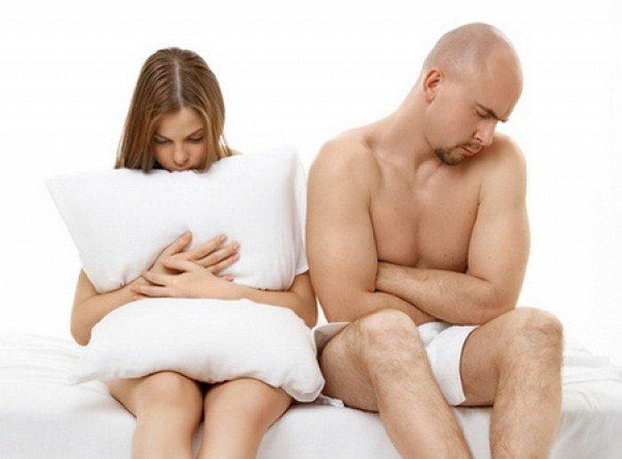 как сохранить мужское здоровье, как сохранить мужскую силу, как сохранить мужскую потенцию
