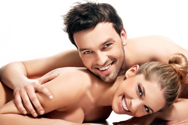 мужская потенция, афродезиак, продукты для поднятия потенции
