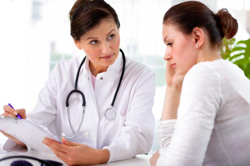 что нужно знать про инсульт, инсульт симптомы, профилактика инсульта,