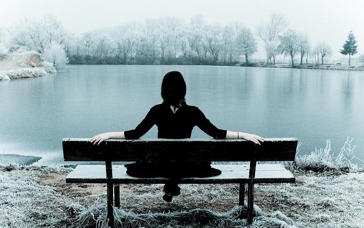депрессия причины, как бороться с депрессией, как избавиться от депрессии,