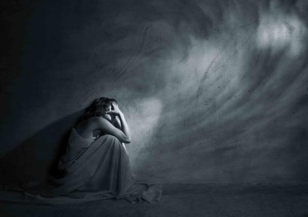 чем опасна депрессия, депрессия причины, как побороть депрессию