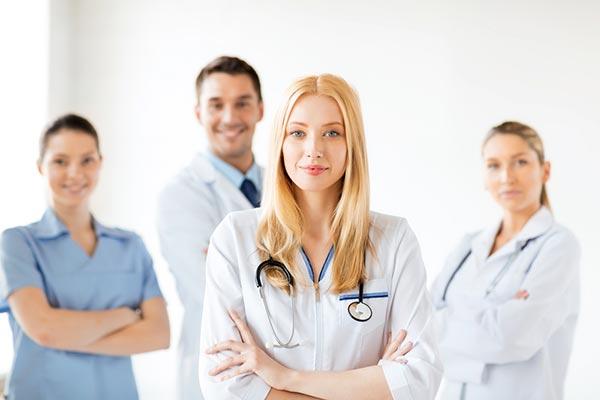 ботулизм симптомы, ботулизм профилактика, ботулизм первая помощь
