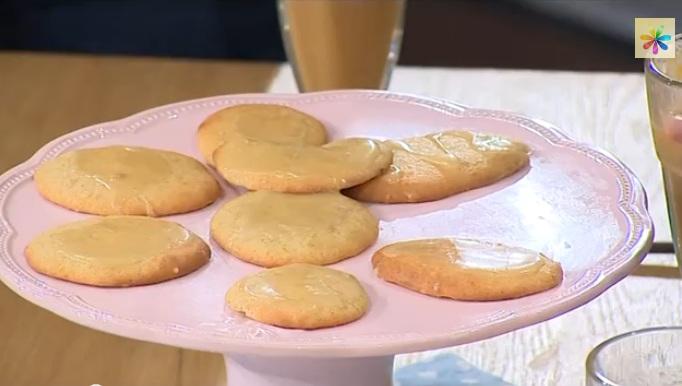 тыквенное печенье рецепт, печенье гарри поттера рецепт