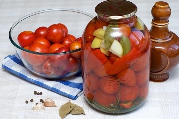 все буде смачно помидоры, Все буде смачно, алла ковальчук помидоры, маринованные помидоры рецепт, маринованные помидоры от аллы ковальчук