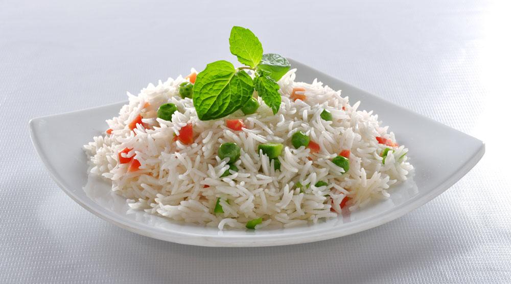 сергей калинин рецепты, как варить рис, как готовить рис