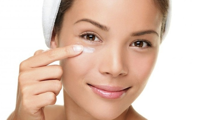уход за кожей лица, как ухаживать за кожей лица,